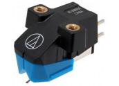 Audio Technica AT-VM95C...