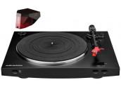 Audio Technica AT-LP3 2MRED