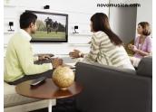 Bose Lifestyle T10 Sistema de altavoces Cine en Casa con tecnología UNIFY y ADAP
