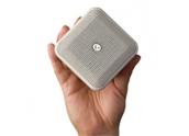 Boston Acoustics Sound Ware XS 5.1 altavoces home cinema cine en casa