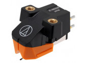 Audio Technica AT-VM95EN