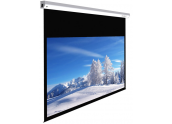 Lumene Majestic HD 270C