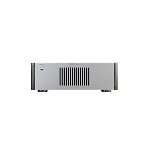 Rotel RB-1552 Etapa potencia estéreo 2x120W. Componentes de grado audiofilo.