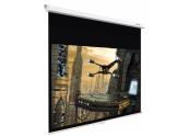 Lumene Plazza HD 200C