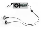 Bose IE2 nuevos auriculares con tecnología TriPort