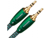 AudioQuest Evergreen 3,5mm