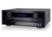 Anthem MRX-900 Anthem Room Correction - 140W x 7 - HDMI 1.4 3D 7 entradas HDMI