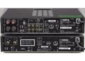 Micro Cadena Yamaha MCS-1330 S/P