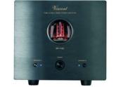 Vincent SP-T100 color plata