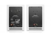 Altavoces Bluetooth AudioPro Addon T12