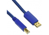 Furutech GT2 USB
