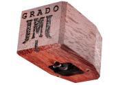 Grado Reference 2 4,8mV