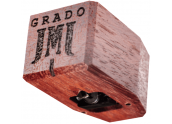 Grado Statement 2 1mV