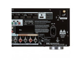 Marantz SR5014 | Receptor AV 7 canales y 100 Watios - AirPlay2 y Heos integrado (WIFI - Bluetooth...)