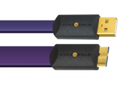WireWorld Ultraviolet 8 USB...