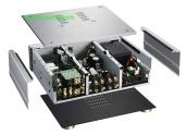 Amplificador Pioneer A70 A-70