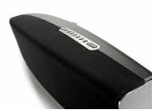 Barra de sonido Monitor Audio ASB-2