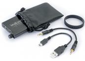 Inakustik Premium Amp N1