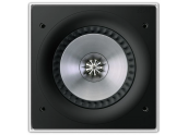 KEF Ci200RS THX