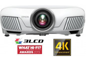 Epson EH-TW9400W Proyector...