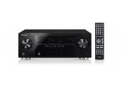 Pioneer VSX-821 5 canales x 130Watios. USB frontal made por iPod, iPad e Iphone.