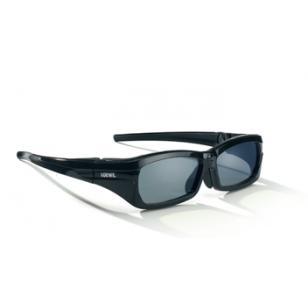 Loewe Gafas 3D activas