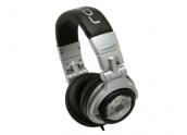 Denon DN-HP1000 auriculares profesionales de alto rendimiento para DJ
