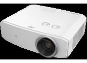JVC LX-NZ3 Proyector 4K