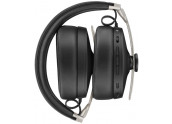 Sennheiser Momentum 3 Wireless - M3AEBT XL
