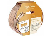 Inakustik Star Speaker Cable