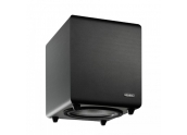 Subwoofer inalámbrico Velodyne Wi-Connect 10