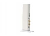 Soundcast UAT-250 transmisor inalámbrico de audio con conexión RCA y USB para al