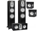 Monitor Audio Silver 500 5.0