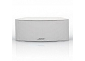 Bose Horizontal Center Jewel Cube Speaker altavoz central Altavoz de repuesto Je