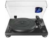 Audio Technica AT-LPW50PB...