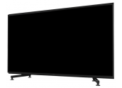 Sony FWD-85Z9G/T LED 8K