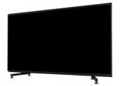 Sony FWD-98Z9G/T LED 8K