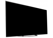 Sony FWD-65A8G/T OLED 4K
