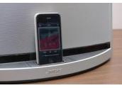 Altavoz para iPod Bose Sound Dock 10