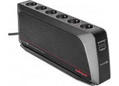 AudioQuest PowerQuest 2 Oferta Comprar