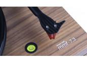 Music Hall MMF 7.3 SE | Tocadiscos Nogal - Oferta Comprar