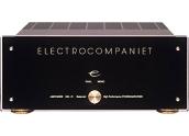 Electrocompaniet AW-250 R Etapa de potencia estereo 2x250w. Fuente de alimentaci