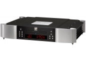 Moon 750D Conversor Digital Analógico de referencia, asyncrono 32 bit, DAC con t