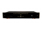 Electrocompaniet ECD-2 Convertidor Digital Analógico, DAC, Electrocompaniet 24 b