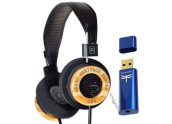 AudioQuest DragonFly Cobalt...