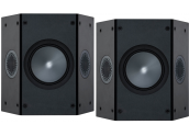 Monitor Audio Bronze FX 6G