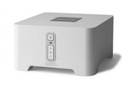 Sonos Connect Emisor - Receptor para conectar a un sistema estéreo o Home