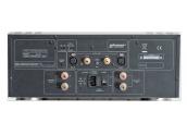 Etapa potencia Advance Acoustic XA160