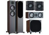 Monitor Audio Bronze 200 FX...