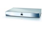 Loewe Blu Tech Vision